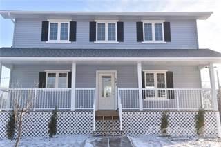 Residential Property for sale in 643 Campbell STREET, Regina, Saskatchewan