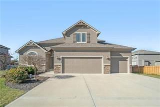 Single Family for sale in 16588 S Parkwood Street, Olathe, KS, 66062