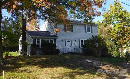 Single Family for sale in 14 Alpine Drive, Apalachin, NY, 13732