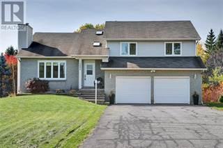 Single Family for sale in 1505 BLUE ROCK AVENUE, Ottawa, Ontario, K0A2E0