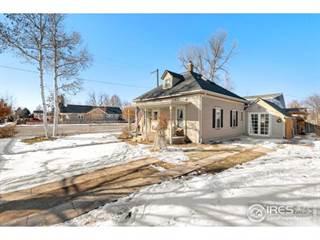 Single Family for sale in 528 Locust St, Windsor, CO, 80550