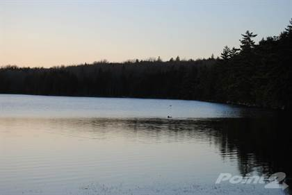 Lots And Land for sale in Lot 48 Cliff Rd., Chester, Nova Scotia