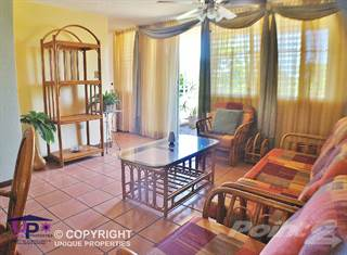 Apartment for sale in Gold Villas, Vega Alta, Dorado Municipality, PR, 00646