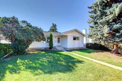 Single Family for sale in 7807 132 AV NW, Edmonton, Alberta, T5C2B2