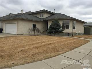 Residential Property for sale in 903 Fairbrother CLOSE, Saskatoon, Saskatchewan