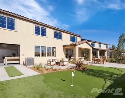 Singlefamily for sale in 30797 Laelia Circle, Winchester, CA, 92596