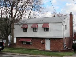 Single Family for sale in 4817 E Willock Road, Baldwin, PA, 15227