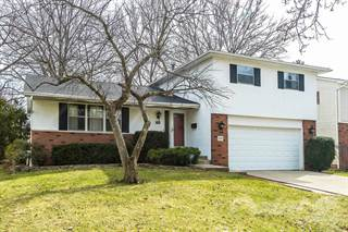 Residential Property for sale in 5134 Northcliff Loop E, Columbus, OH, 43229
