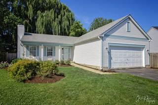 Single Family for sale in 293 Deer Run Drive, Grayslake, IL, 60030