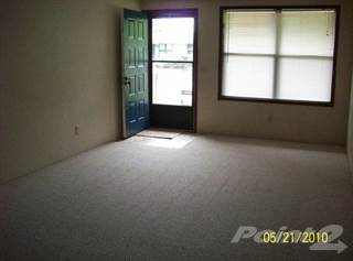 Apartment for rent in Ridgewood  - Columbus, Columbus, OH, 43221