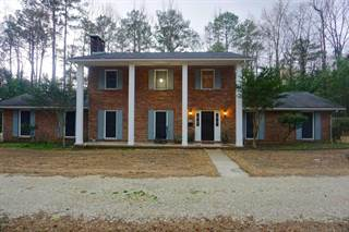 Single Family for sale in 4415 LUCIEN Street, Marianna, FL, 32446