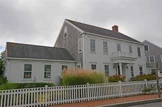 Single Family for sale in 5 Kittiwake Lane, Nantucket, MA, 02554