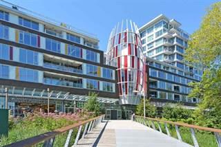 Condo for sale in 5511 HOLLYBRIDGE WAY, Richmond, British Columbia, V7C0A3