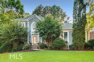 Single Family for sale in 1967 Fields Pond Dr, Marietta, GA, 30068