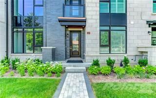 Residential Property for rent in 200 Rebecca Street, Oakville, Ontario, L6K 1J9