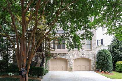 Residential Property for sale in 2373 Colonial Drive Drive, Brookhaven, GA, 30319