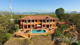 Comm/Ind for sale in Luxury 7 Suite Lodge in Boca Chica, Boca Quimera Island, Chiriquí