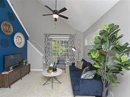 Apartment for rent in 3750 E New York St, Aurora, IL, 60504