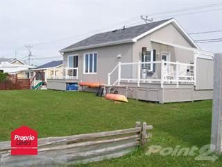 House for sale in 2186 Rue de Matane-sur-Mer, Matane, Quebec, G4W3M6