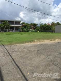 Lots And Land for sale in Calle 3 Cerrillo Hoyos, Duque, PR, 00718