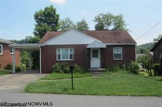 Single Family for sale in 428 Wills Avenue, Bridgeport, WV, 26330