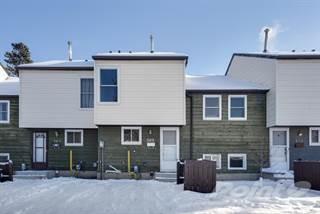 Residential Property for sale in 569 Abbottsfield Road, Edmonton, Alberta, T5W 4R3