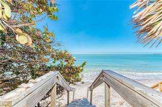 Manasota Key Real Estate Homes For Sale In Manasota Key Fl