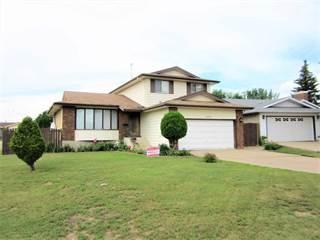 Single Family for sale in 12575 161 AV NW, Edmonton, Alberta