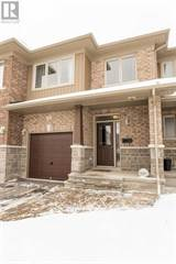 Single Family for sale in 1163 Horizon DR, Kingston, Ontario, K7P0K7