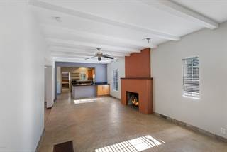 Single Family for sale in 3701 E 4th Street, Tucson, AZ, 85716