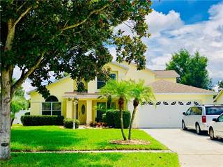 Single Family for sale in 8057 WELLSMERE CIRCLE 2, Orlando, FL, 32835