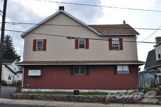 Multi-family Home for sale in 2024 S 1st Avenue, Whitehall, PA, 18052