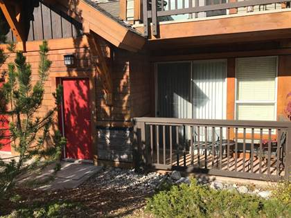 Single Family for sale in 2049 SUMMIT DRIVE 215 D, Panorama, British Columbia