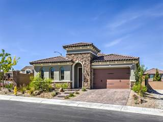 Residential Property for sale in 9972 Bighorn Bellows Avenue, Las Vegas, NV, 89166