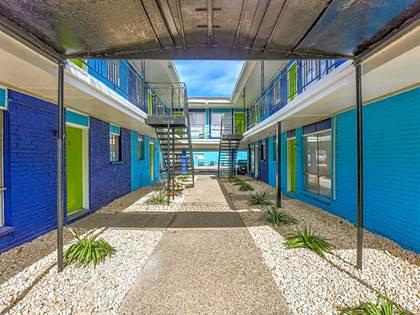 Apartment for rent in 721 Janisch Street, Houston, TX, 77018