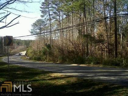 Farm And Agriculture for sale in 1275 Pine Grove Rd, Roswell, GA, 30075