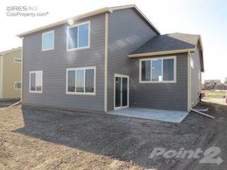 Single Family for sale in 2082 Reliant Drive , Erie, CO, 80516