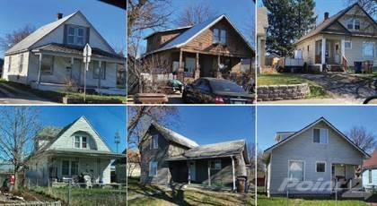 Multi-family Home for sale in 100813 . 62 Home SFR Spokane WA, Spokane, WA, 99207