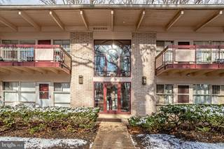 Condo for sale in 7722 DONNYBROOK CT #207, Annandale, VA, 22003
