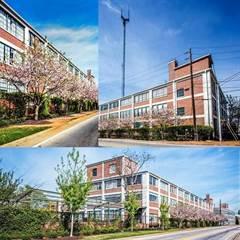 Comm/Ind for sale in 881 Memorial Drive SE 1001, Atlanta, GA, 30312