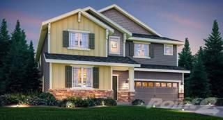 Single Family for sale in 25722 207th PL SE, Covington, WA, 98042