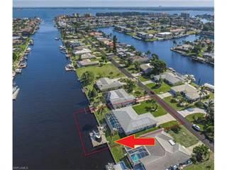 Single Family for sale in 1641 SE 40th TER, Cape Coral, FL, 33904