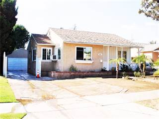 Single Family for sale in 7427 Blewett Avenue, Los Angeles, CA, 91406