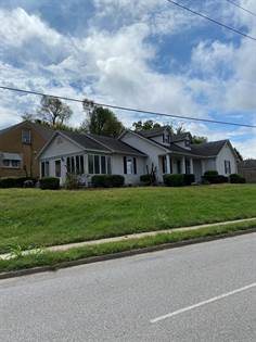 Residential Property for sale in 400 Highland Ct. E., Owensboro, KY, 42303