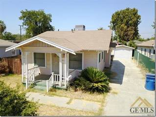 Image result for houses in bakersfield