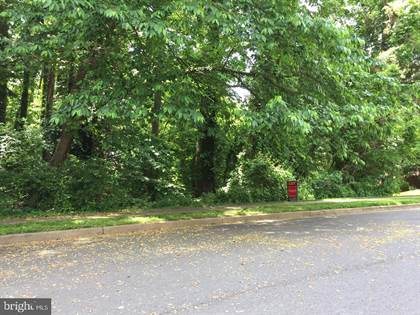 Farm And Agriculture for sale in 37TH ST N, Arlington, VA, 22207