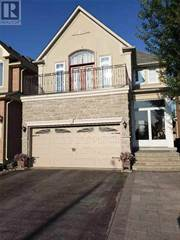 Single Family for rent in 224 FRANK ENDEAN RD, Richmond Hill, Ontario, L4S2C4