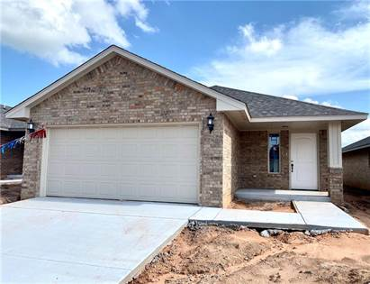 Residential Property for sale in 927 Tarry Town Drive, Chickasha, OK, 73018