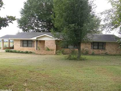 Residential Property for sale in No address available, Mena, AR, 71953
