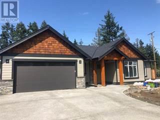 Photo of 567 AVALON PLACE, Nanaimo, BC